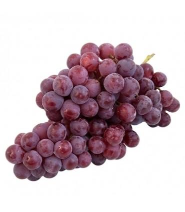انگور یاقوتی