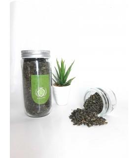 چای سبز اصل200 گرم